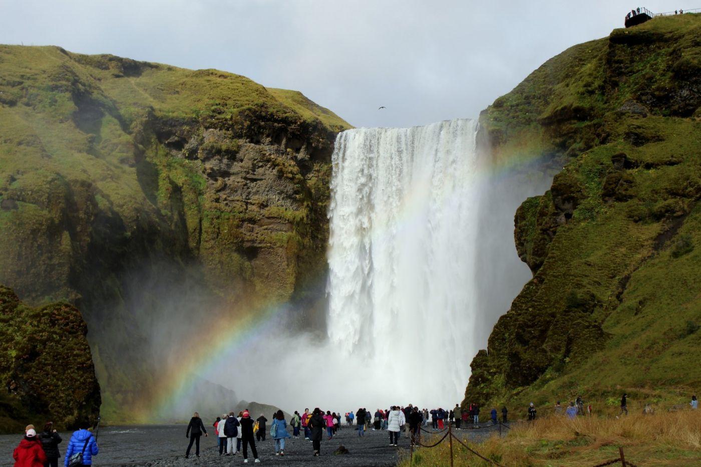 冰岛之旅_图1-1