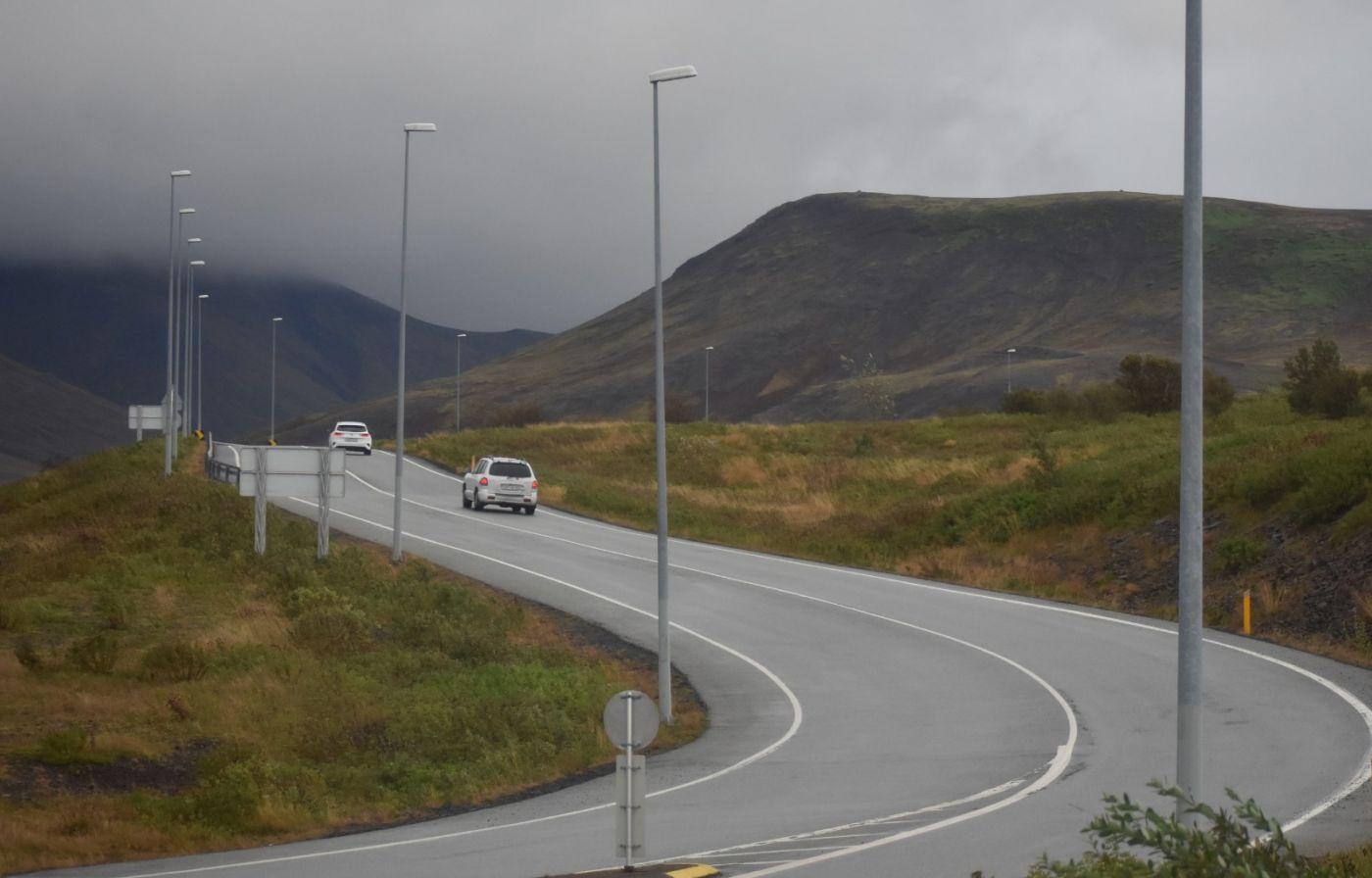 冰岛之旅_图1-3