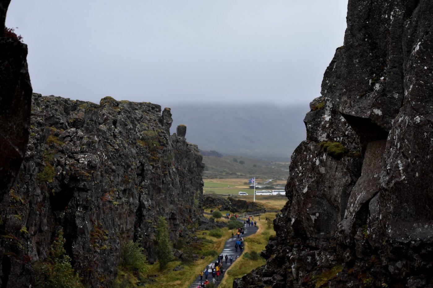 冰岛之旅_图1-4