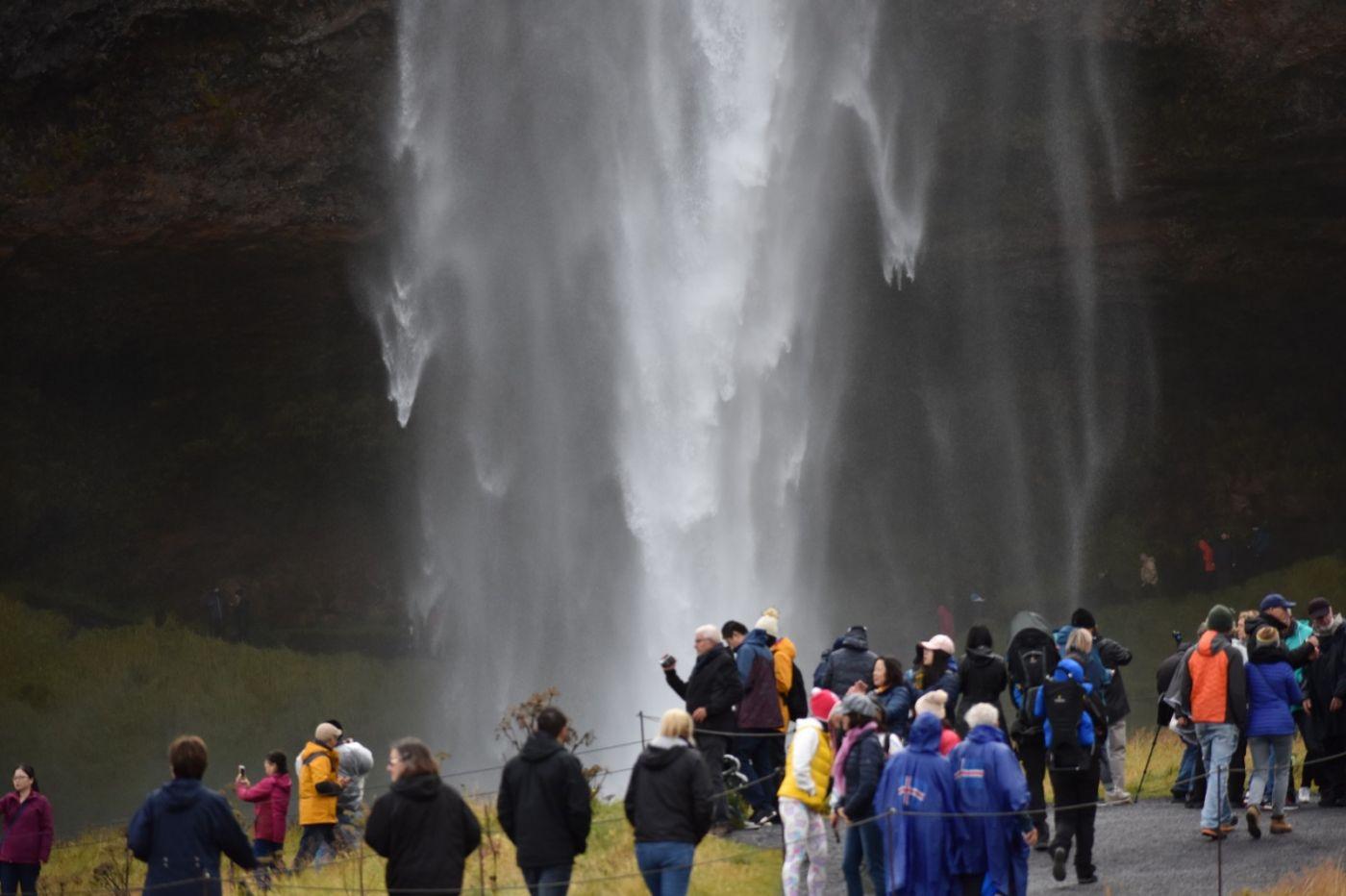 冰岛之旅_图1-7