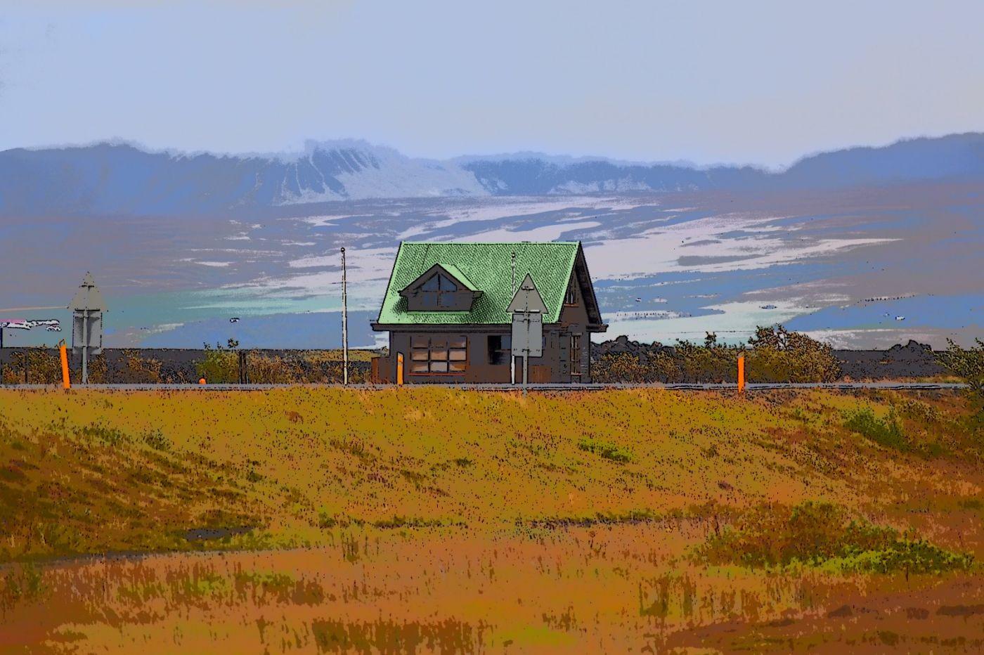 冰岛之旅_图1-8