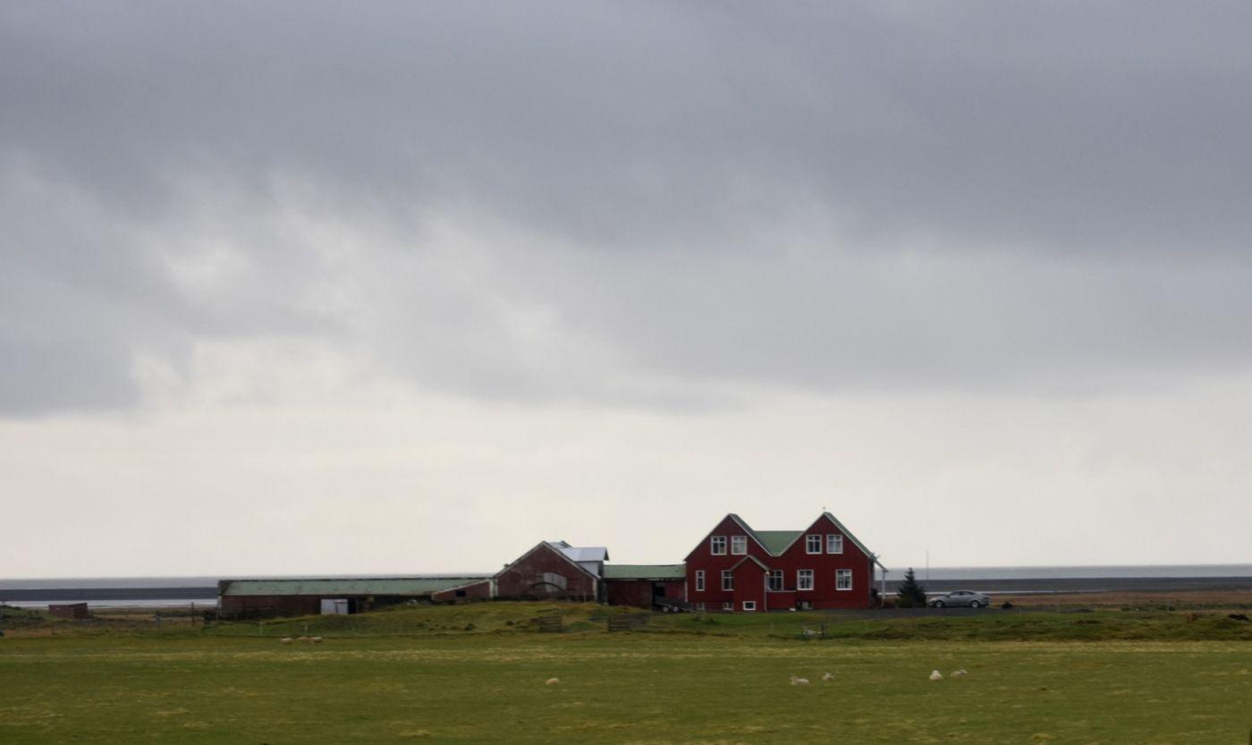 冰岛之旅_图1-9