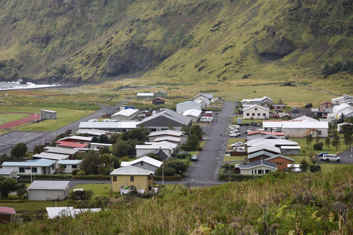 冰岛之旅_图1-10