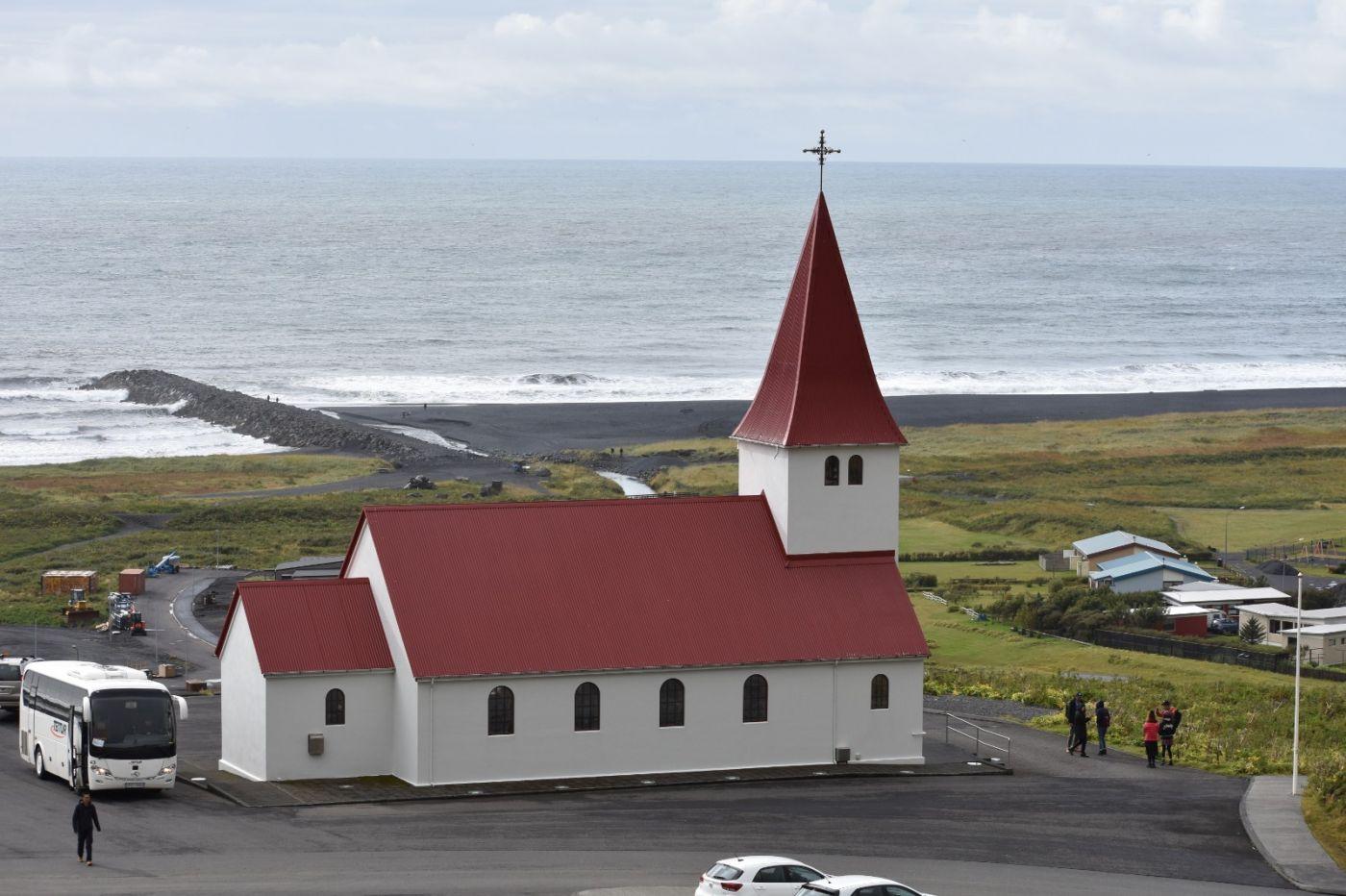 冰岛之旅_图1-11