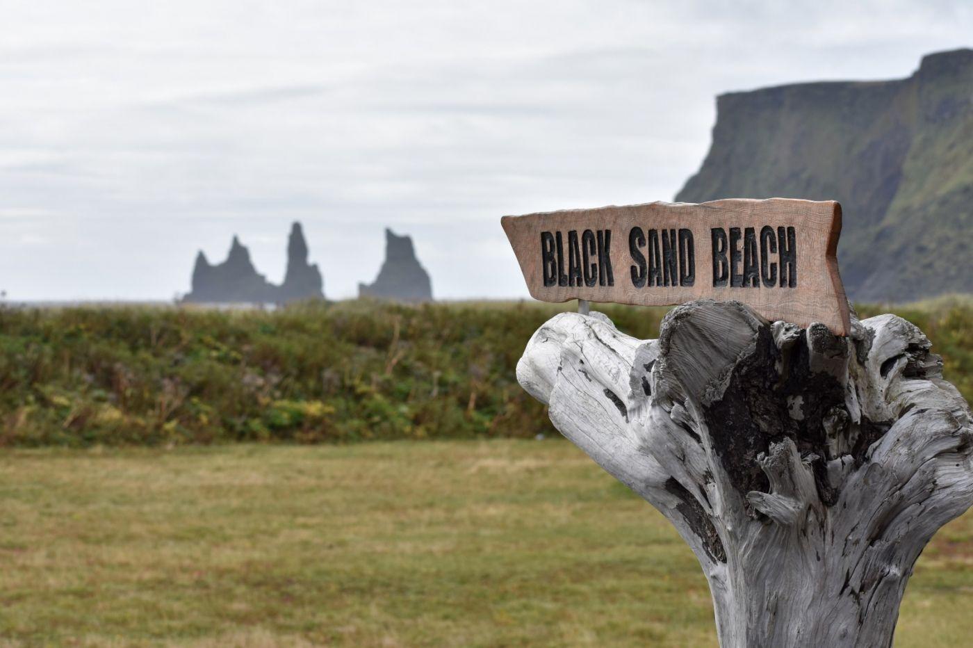 冰岛之旅_图1-13