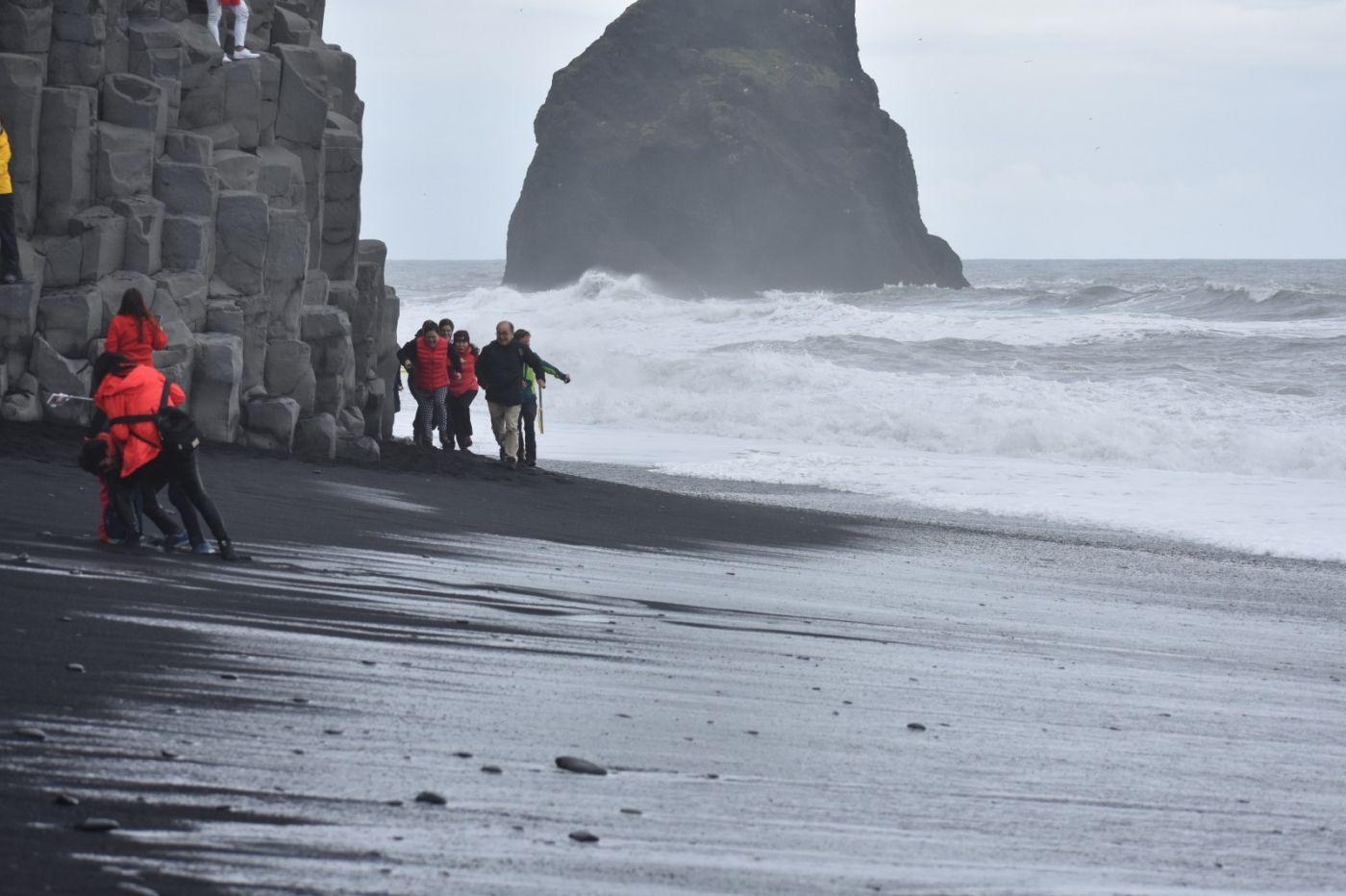冰岛之旅_图1-18