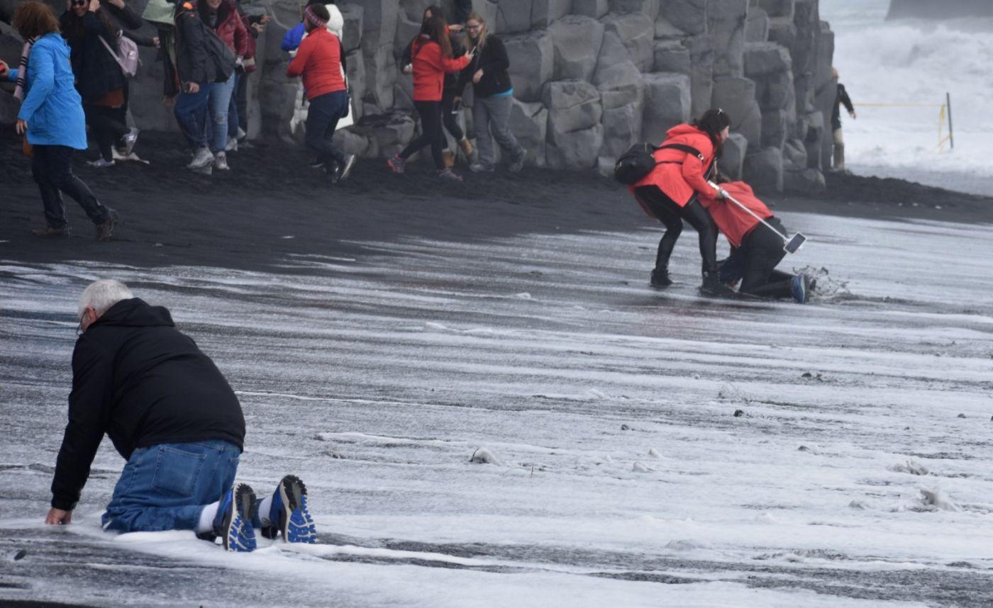 冰岛之旅_图1-19