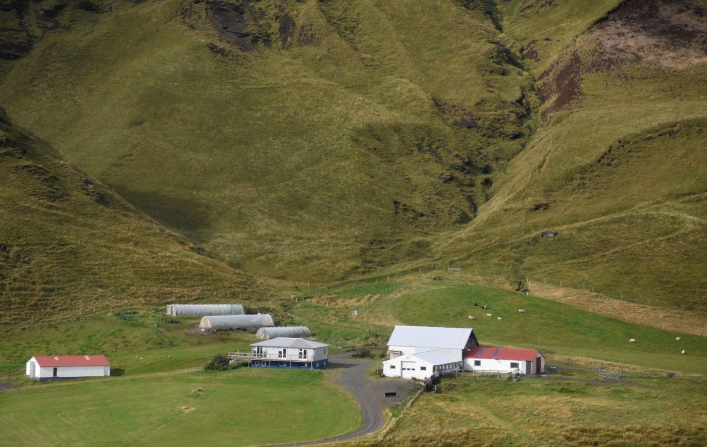 冰岛之旅_图1-22