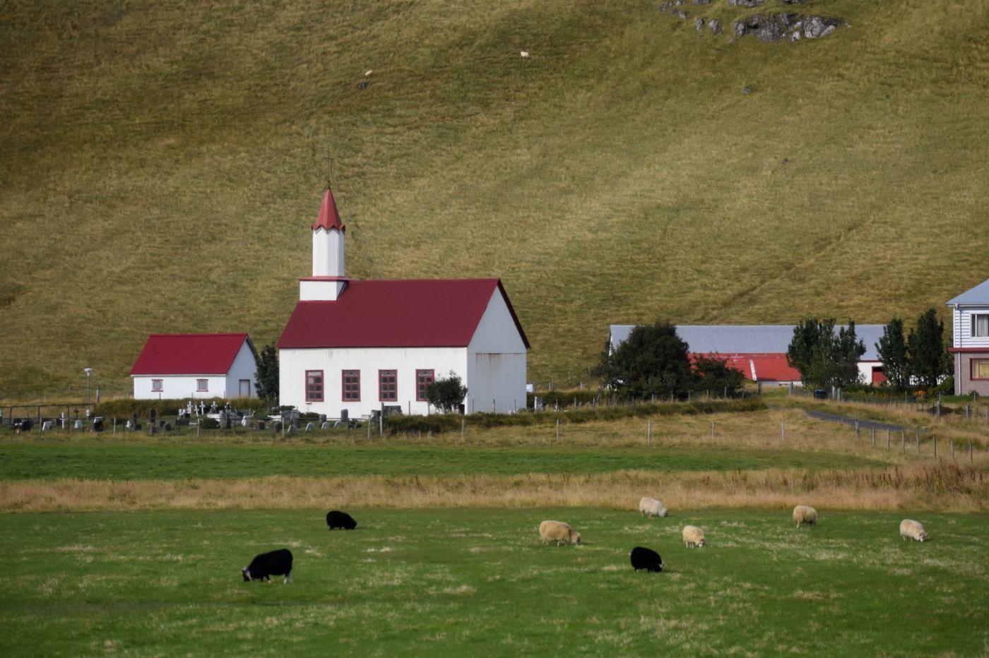 冰岛之旅_图1-24