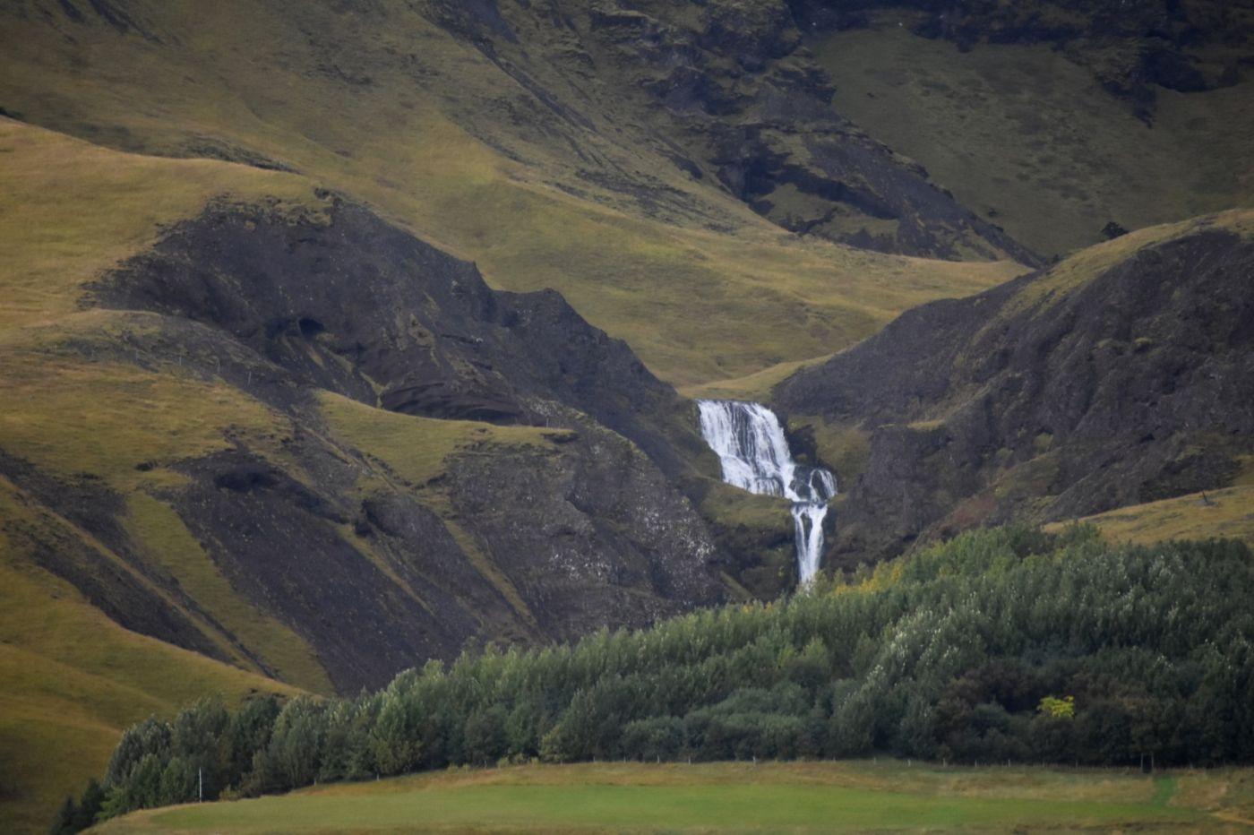 冰岛之旅_图1-26