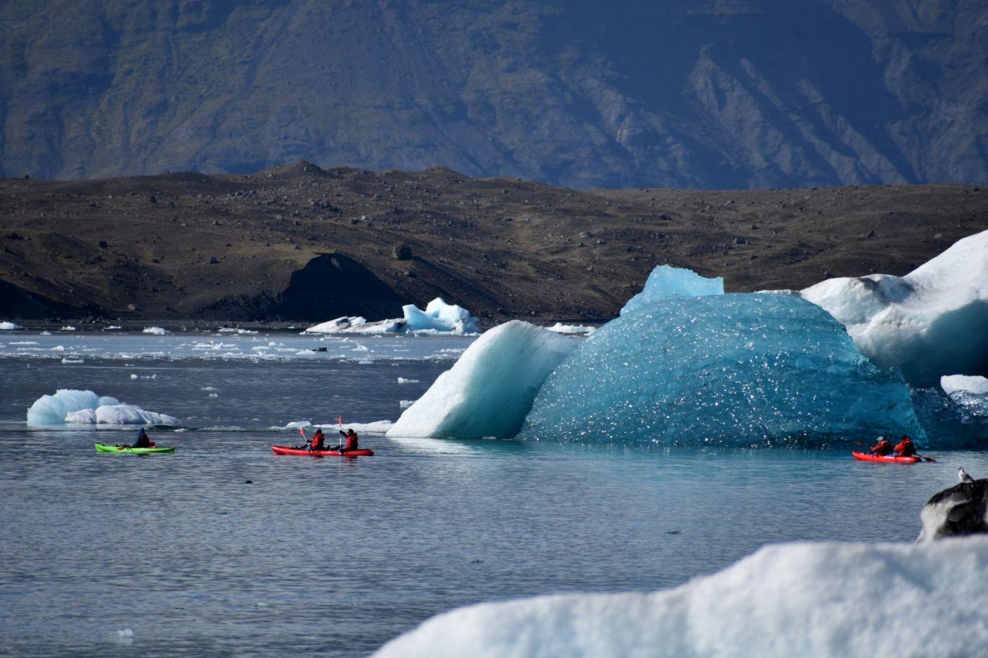 冰岛之旅_图1-32