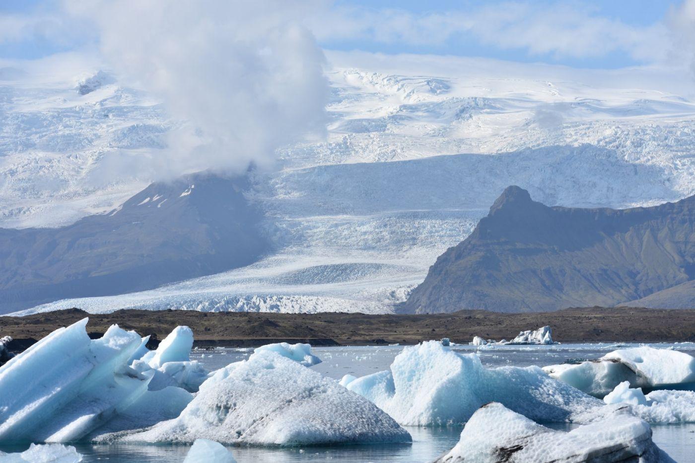 冰岛之旅_图1-33