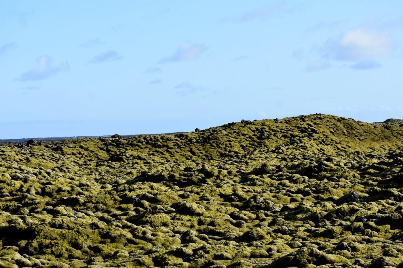 冰岛之旅_图1-36