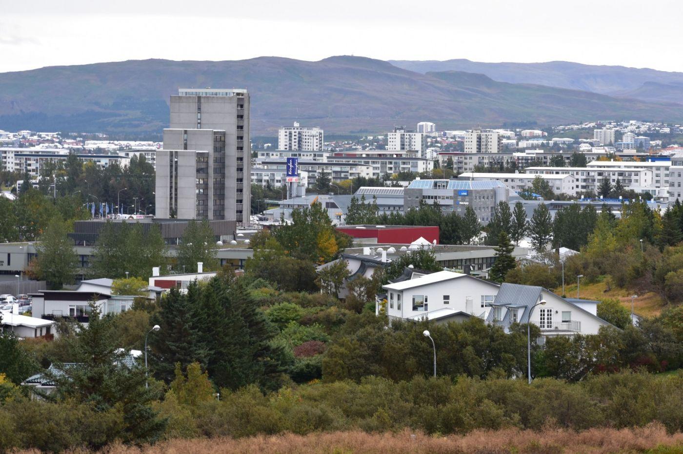冰岛之旅_图1-37