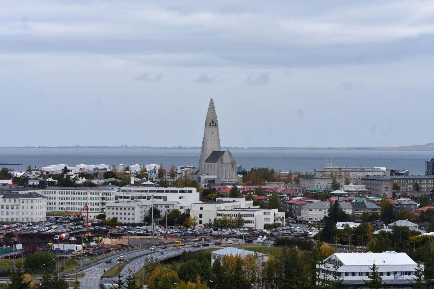 冰岛之旅_图1-38