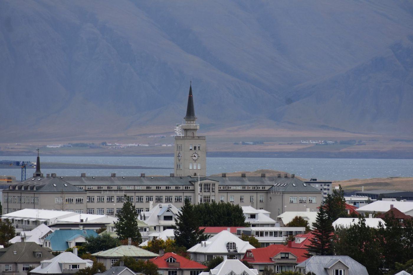 冰岛之旅_图1-39