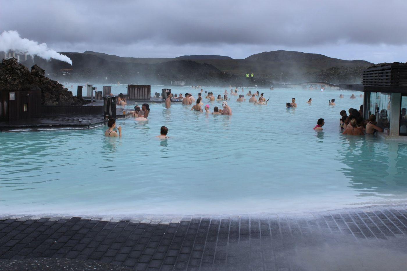 冰岛之旅_图1-42