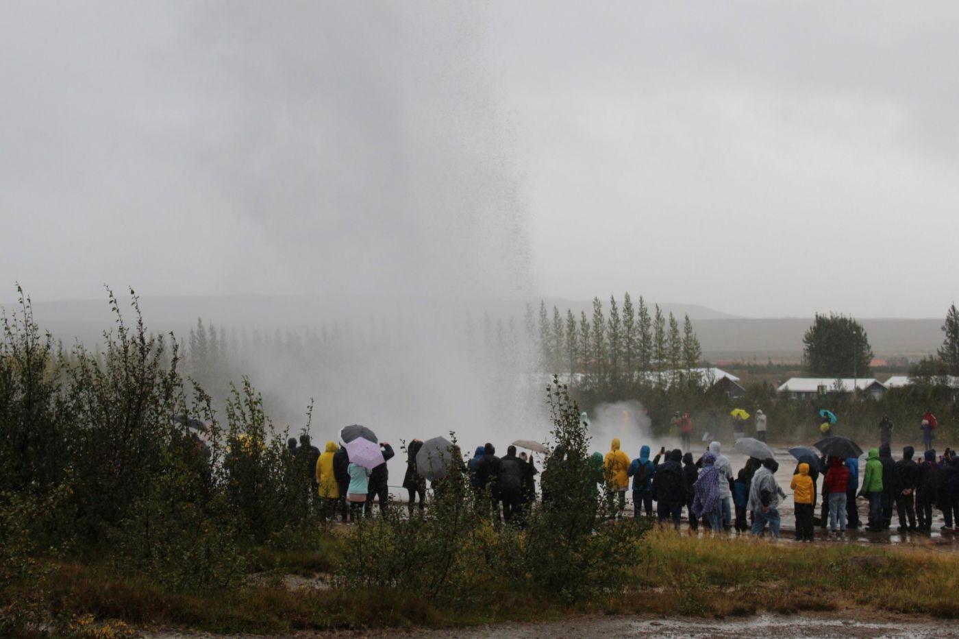 冰岛之旅_图1-44