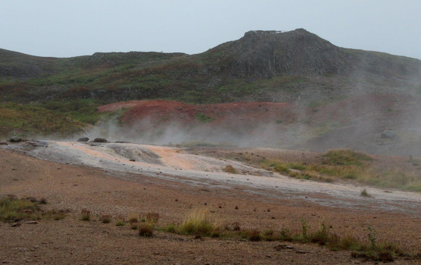 冰岛之旅_图1-45