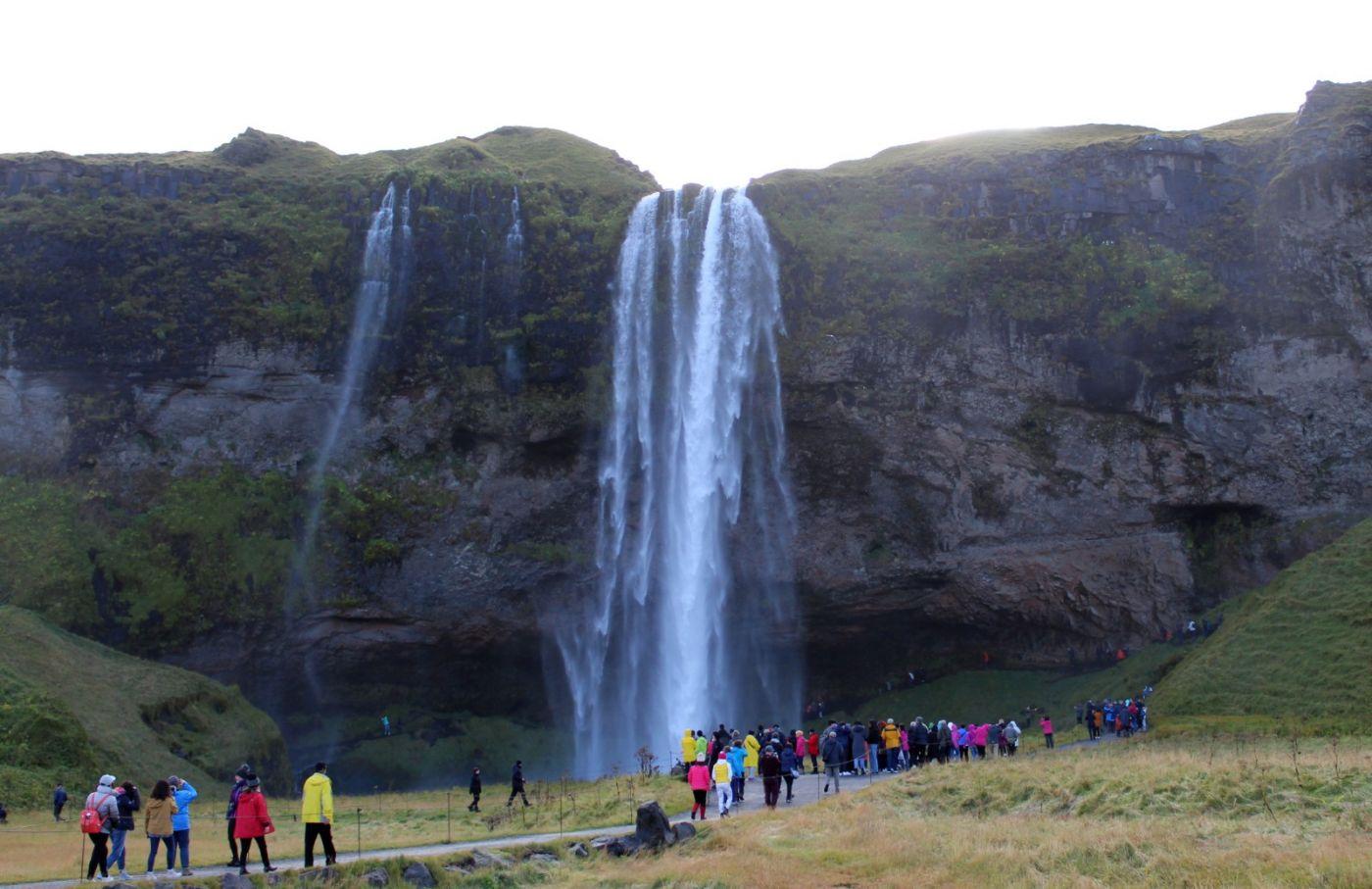 冰岛之旅_图1-46