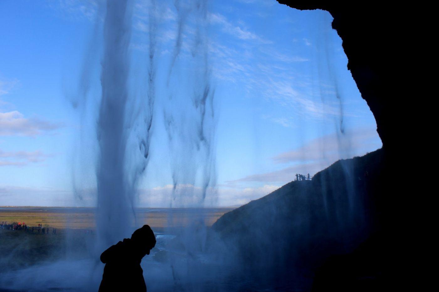 冰岛之旅_图1-47