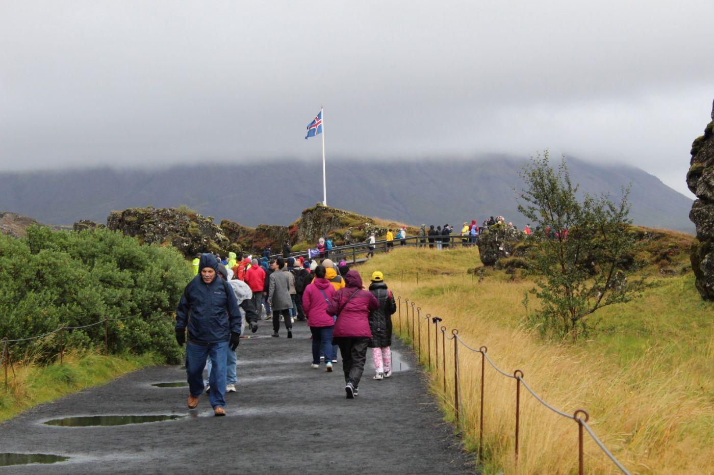 冰岛黄金圈一日游_图1-4