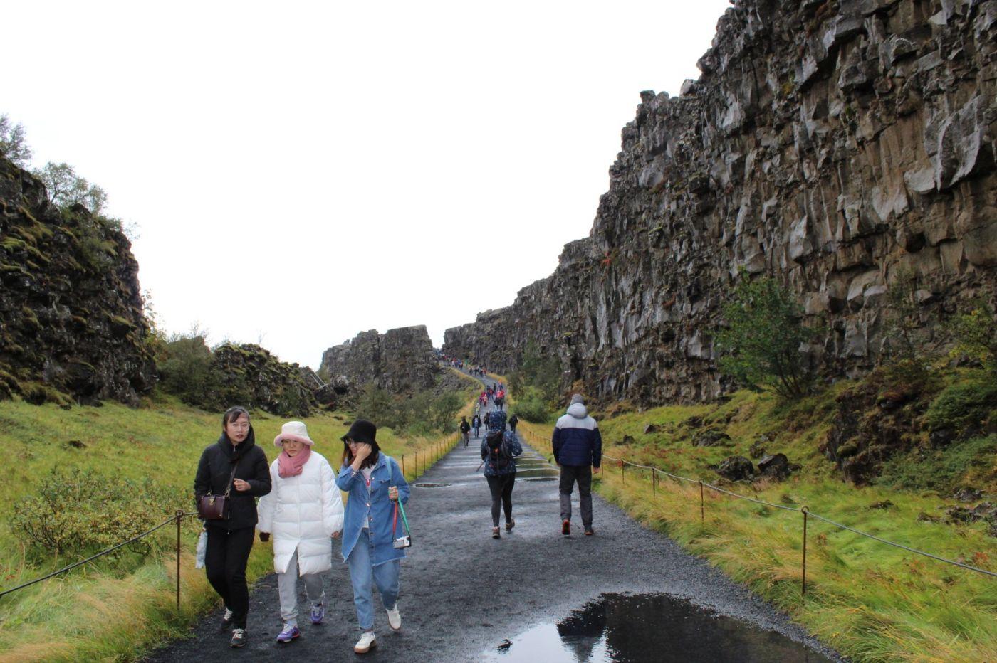 冰岛黄金圈一日游_图1-5