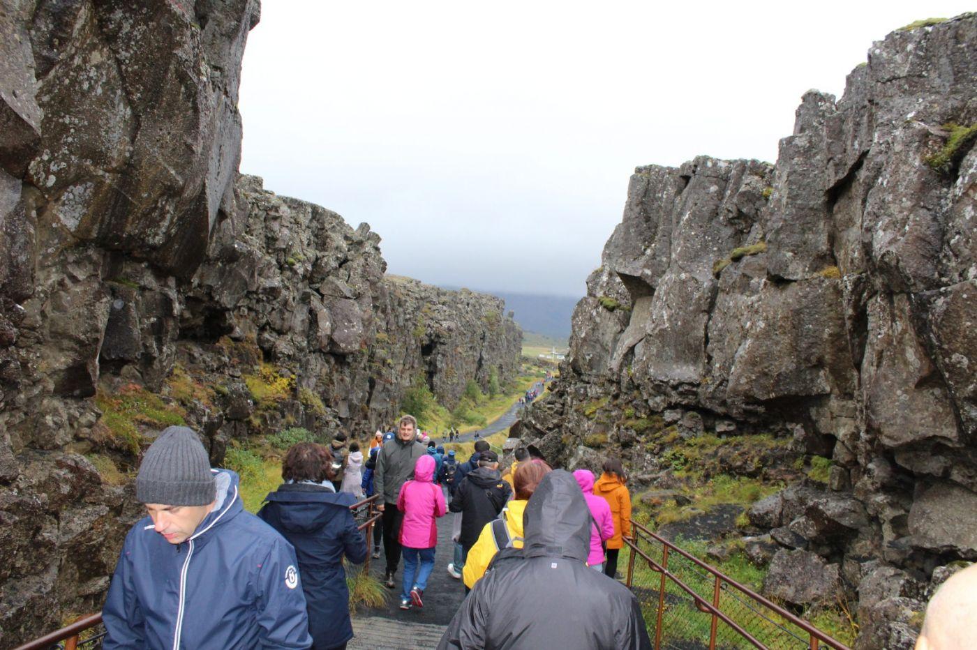 冰岛黄金圈一日游_图1-7