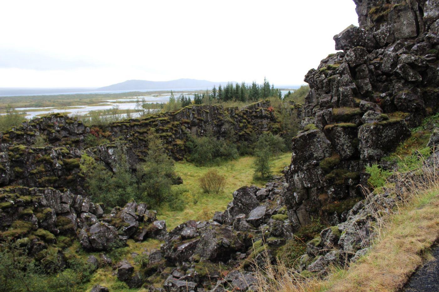 冰岛黄金圈一日游_图1-8