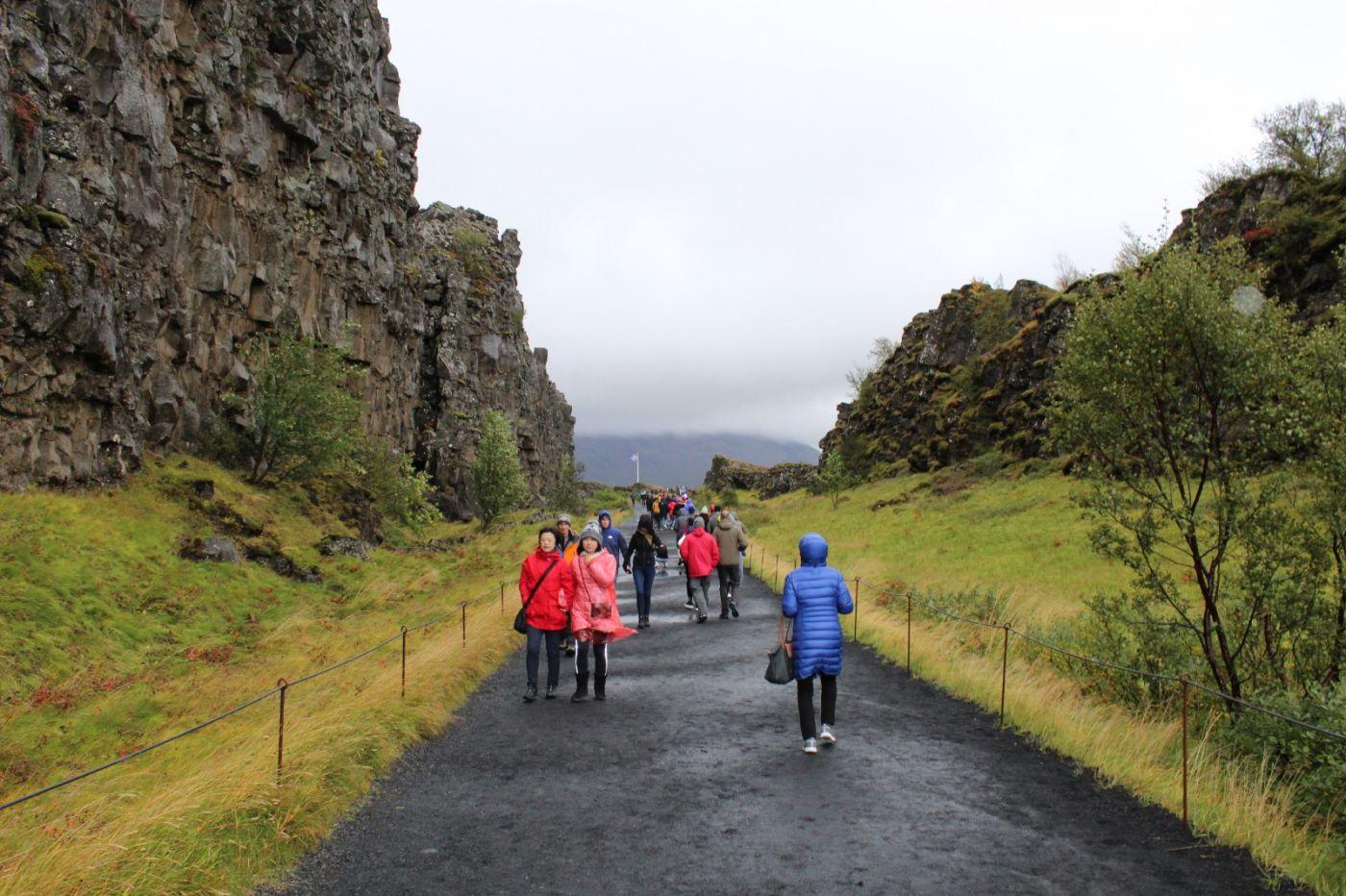 冰岛黄金圈一日游_图1-9
