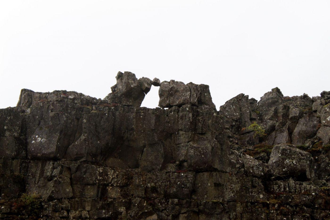 冰岛黄金圈一日游_图1-11