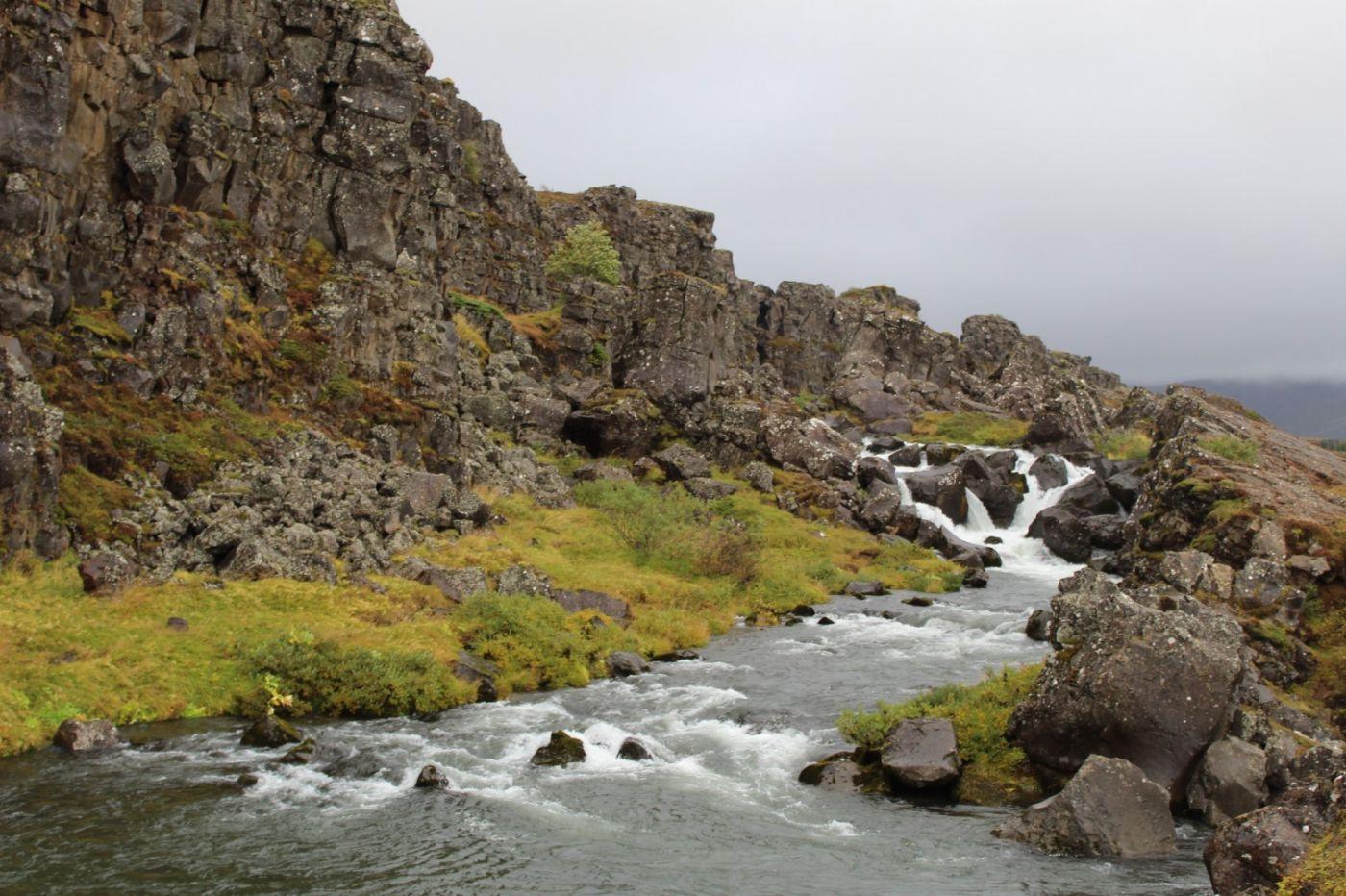冰岛黄金圈一日游_图1-12