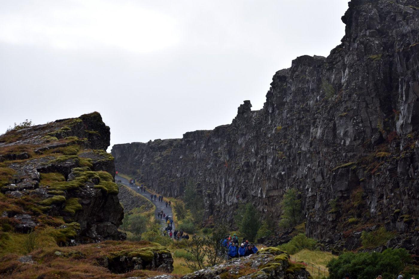 冰岛黄金圈一日游_图1-13