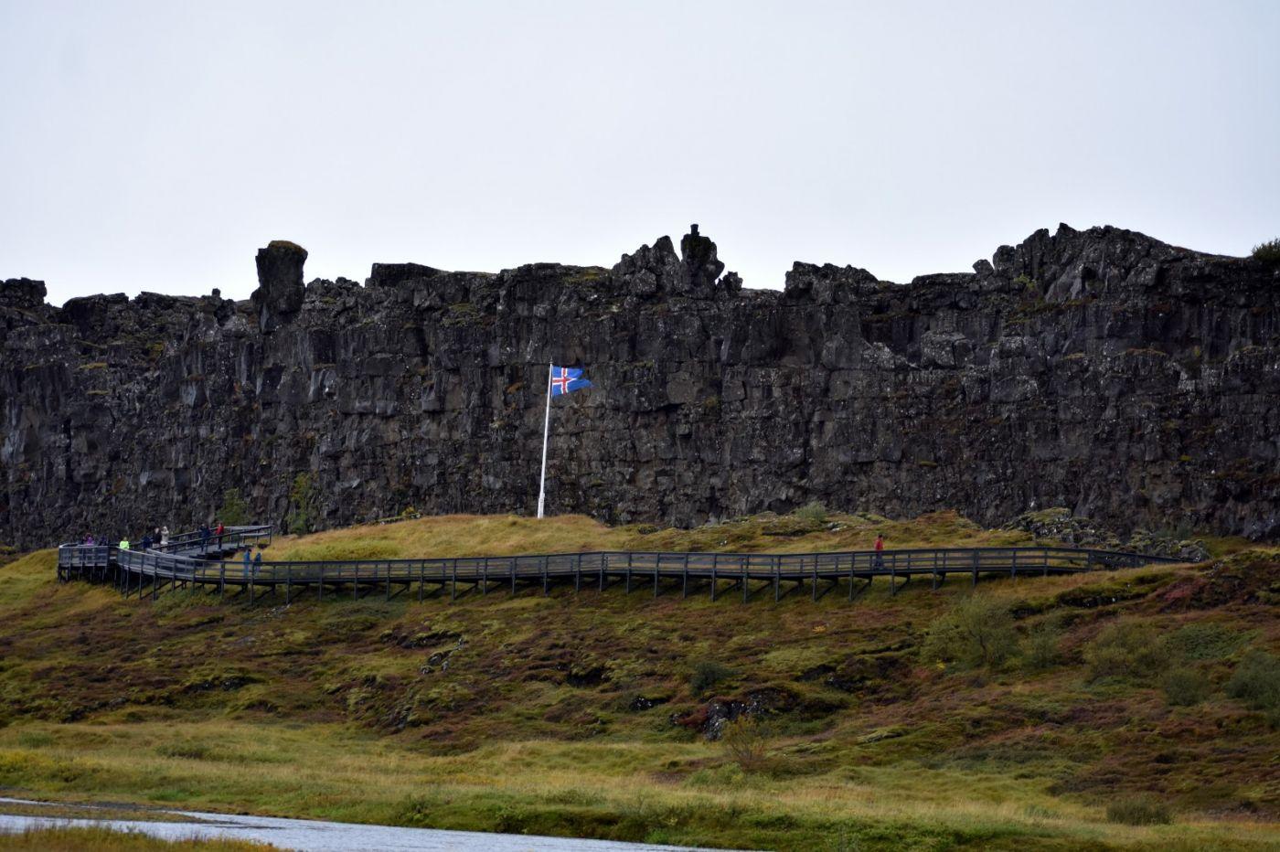 冰岛黄金圈一日游_图1-15
