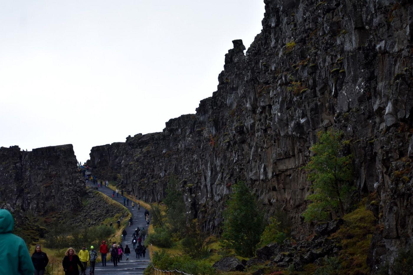 冰岛黄金圈一日游_图1-16