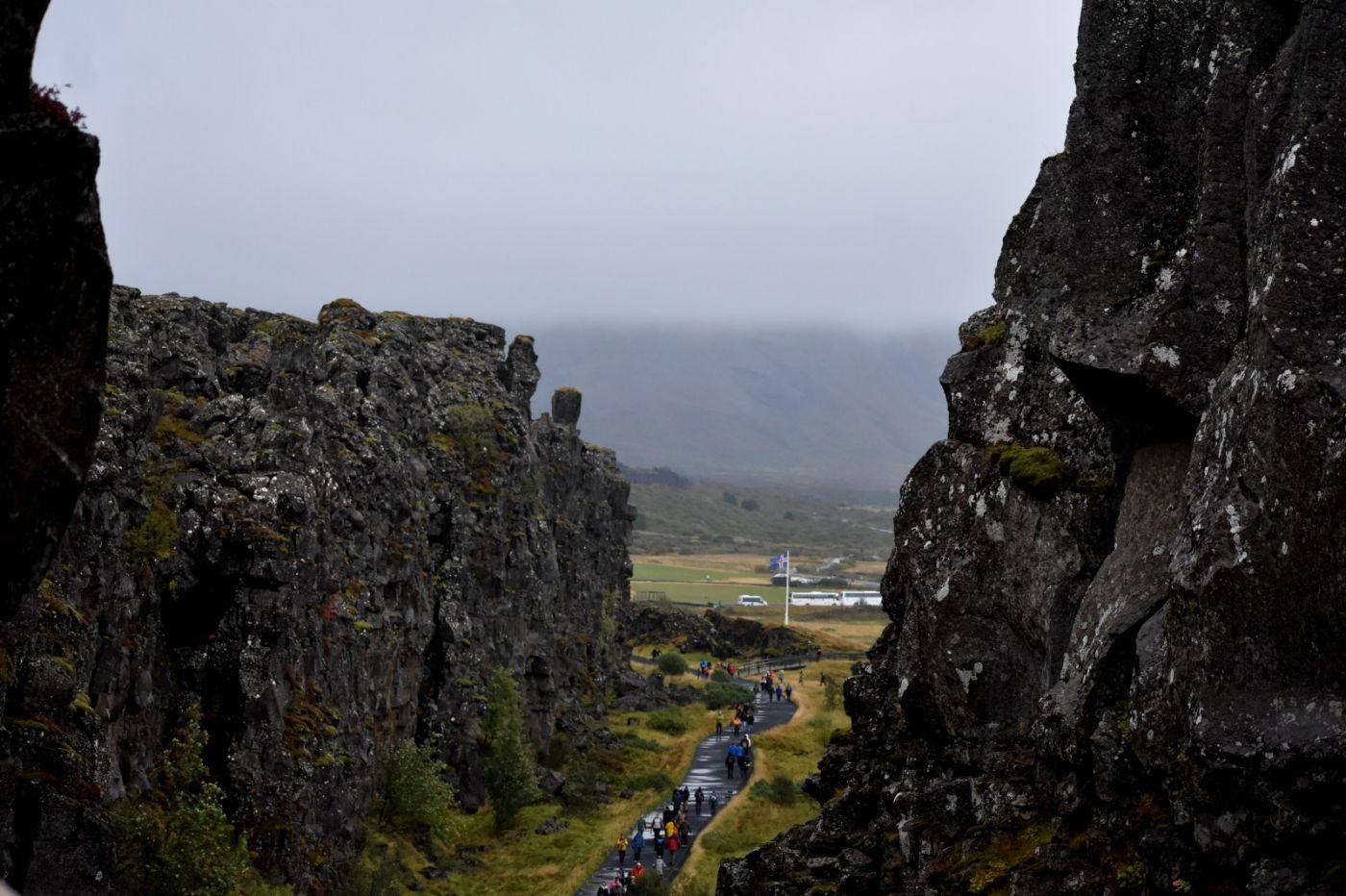 冰岛黄金圈一日游_图1-17