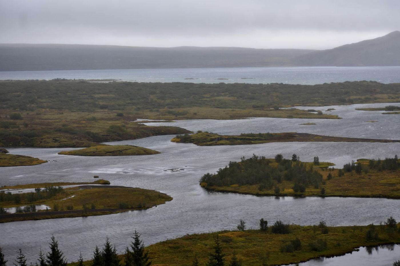 冰岛黄金圈一日游_图1-18
