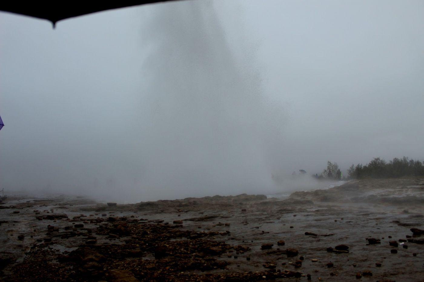 冰岛黄金圈一日游_图1-22