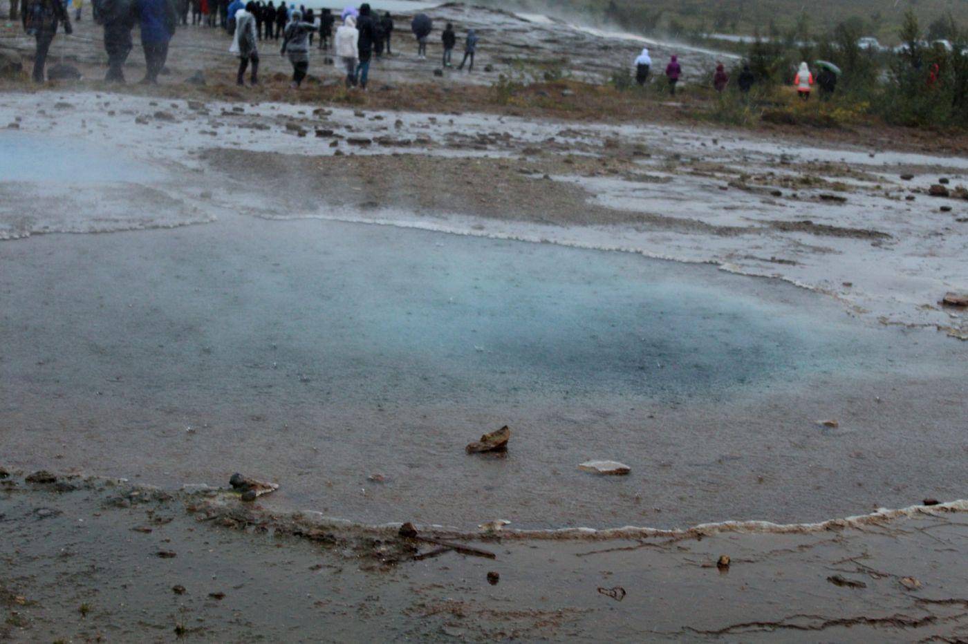 冰岛黄金圈一日游_图1-24