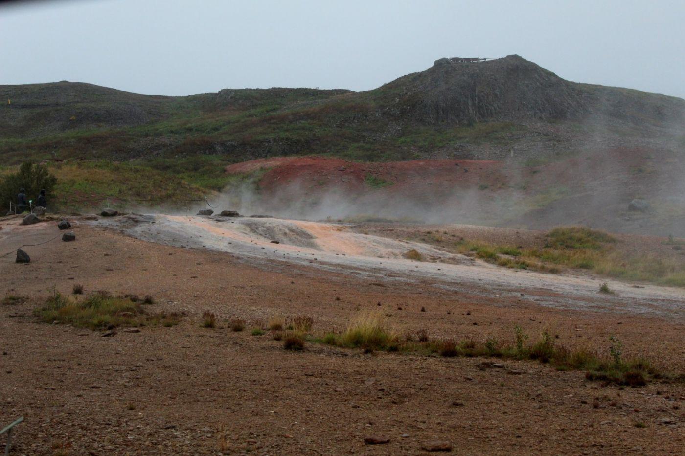 冰岛黄金圈一日游_图1-27