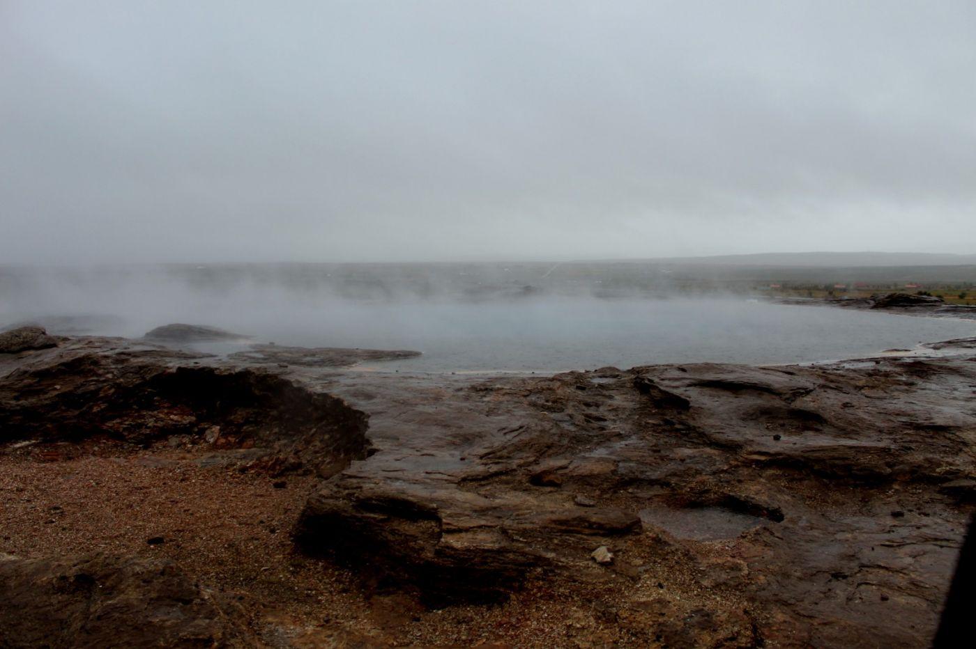 冰岛黄金圈一日游_图1-28