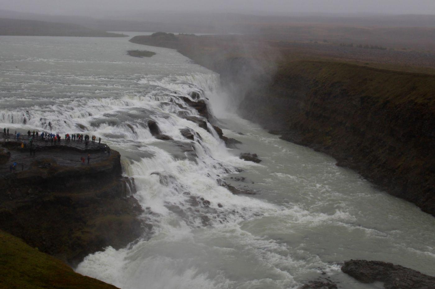冰岛黄金圈一日游_图1-30