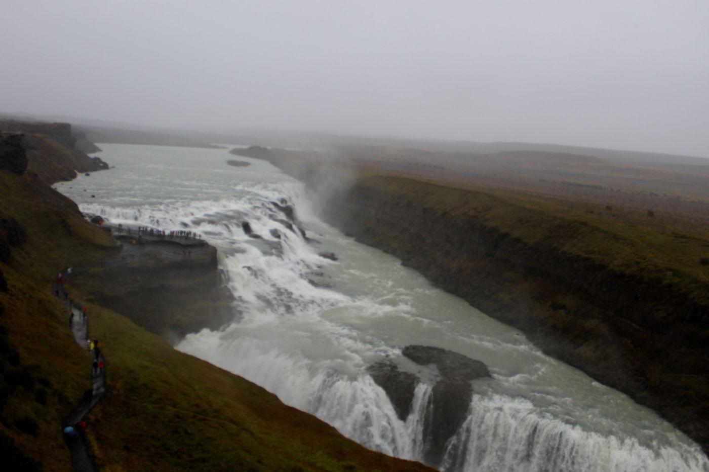 冰岛黄金圈一日游_图1-31