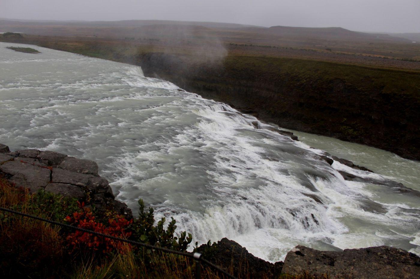 冰岛黄金圈一日游_图1-32