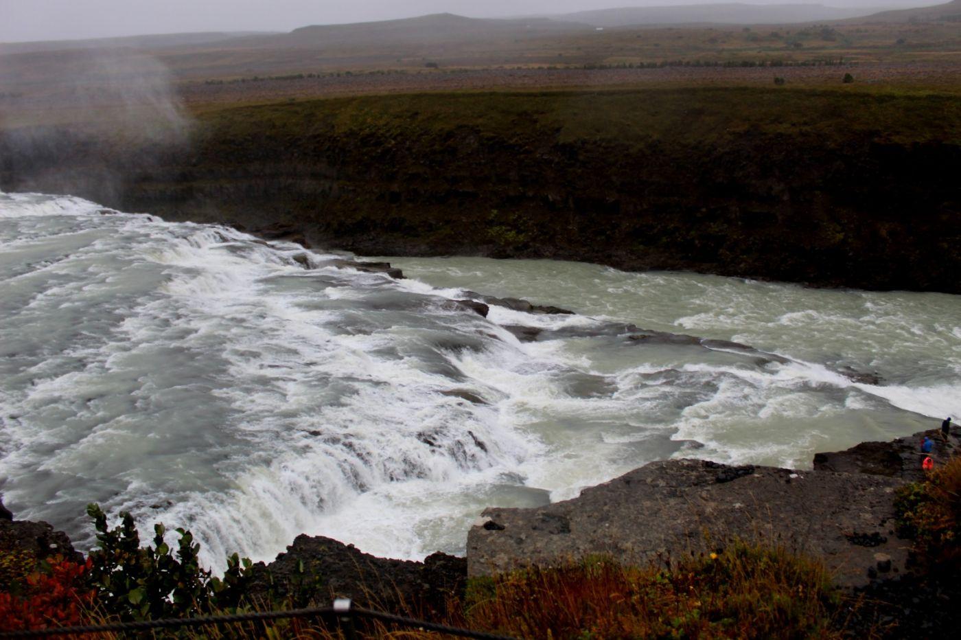 冰岛黄金圈一日游_图1-33