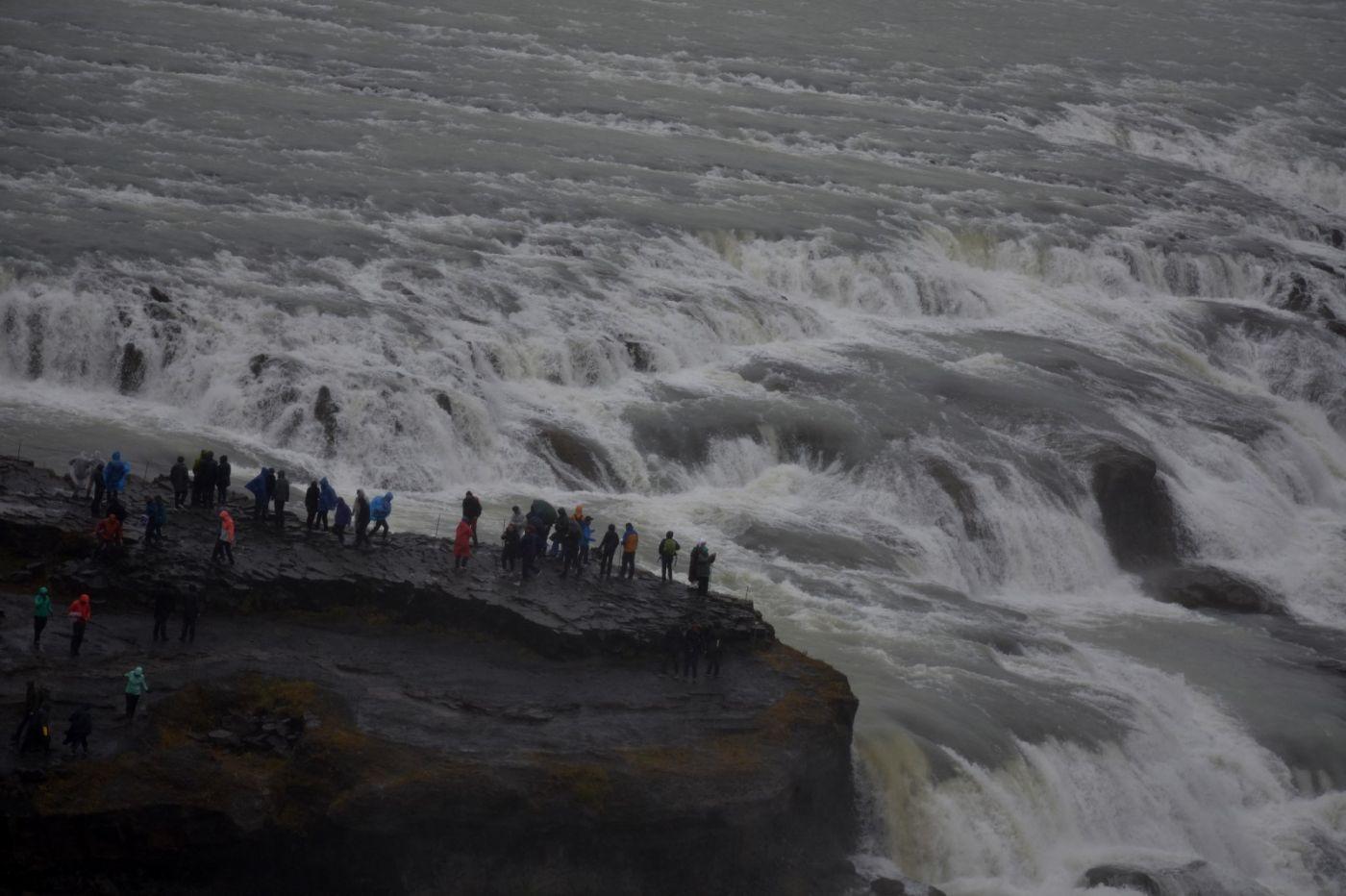 冰岛黄金圈一日游_图1-34