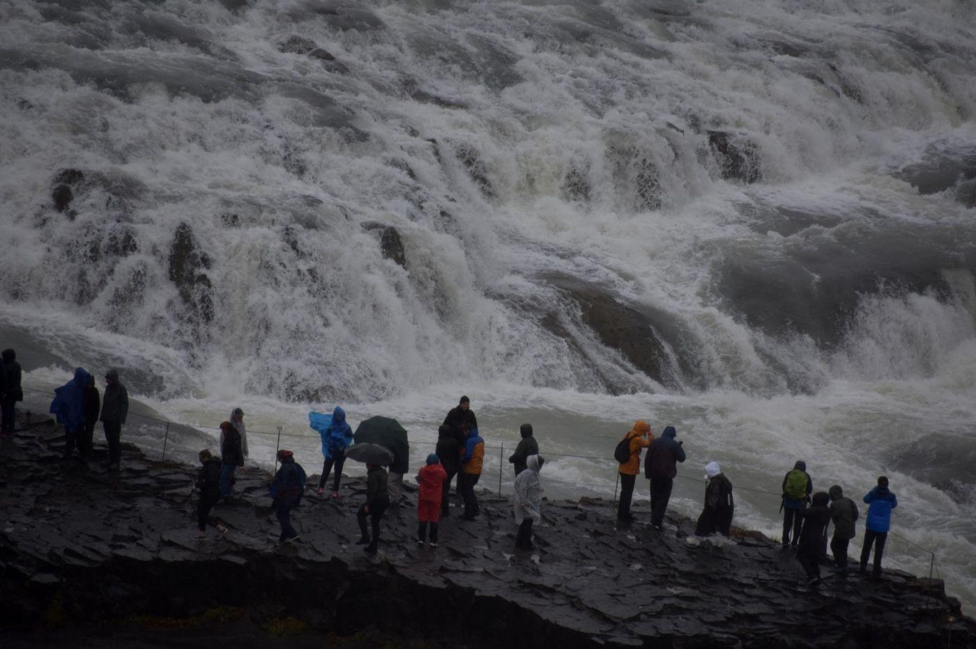 冰岛黄金圈一日游_图1-35