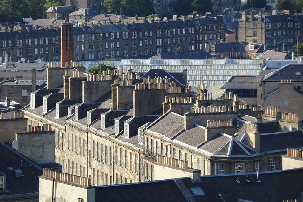 爱丁堡旧城区_图1-8
