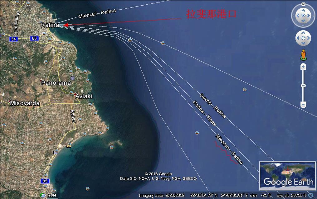探索基克拉泽斯群岛_图1-4