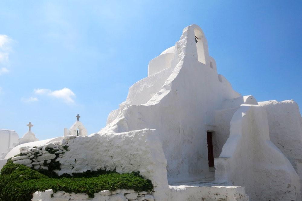 探索基克拉泽斯群岛_图1-41